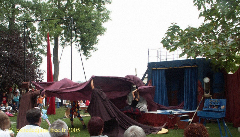 coucy05_theatre_081.jpg