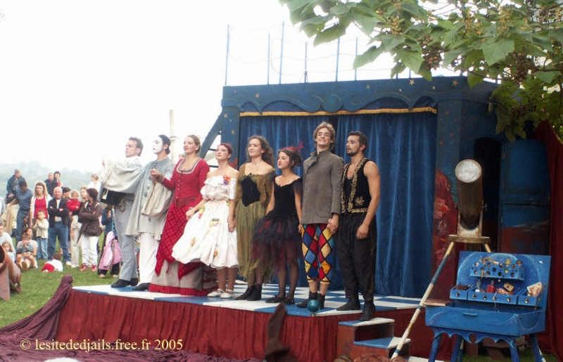 coucy05_theatre_084.jpg