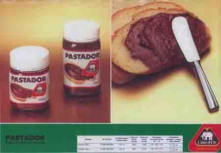 PASTADOR, CHOBA, Souv'nirs eud' chocolat !!!! dans EUM' VIE pastador_Ludo